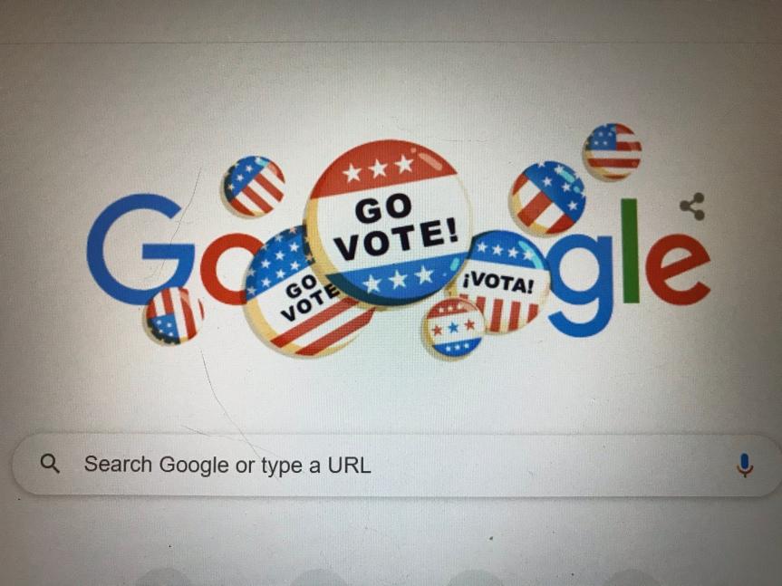 世紀の大統領選挙・勝利の鍵は?